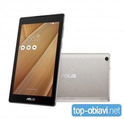 Таблет ASUS ZenPad Z380KL-1A058A