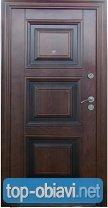 Евтини блиндирани врати – Пловдив