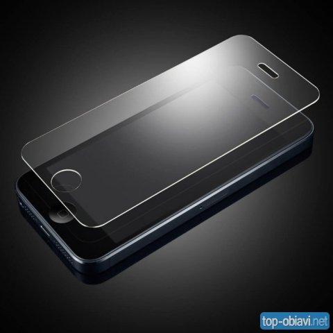 Стъклени протектори (закалено стъкло) и универсални (течни/нано) протектори за смартфони и таблети