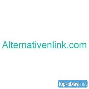 Ревю на букмейкъра Betfair в Alternativenlink