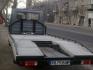 пътна помощ и изкупуване на автомобили за скрап от място