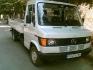 Евтини товарни превози (Пловдив)