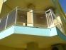 СТЕЙД БГ ЕООД предлага:Проектиране, изработка и монтаж на алуминиеви парапети...