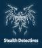 Частен детектив – откриване,издирване на хора.