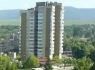 Продавам тристаен апартамент 95 кв.м в гр.Търговище; 75000лв
