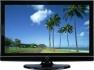 Предлага специализиран сервиз,ремонт на   TFT LCD телевизори,монитори  TOSHIBA
