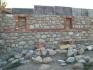 изграждаме каменна зидария ,къщи ,стени барбекюта каменни настилки и облицовки