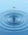 Парно, водопровод, канализация, отопление, радиатори, водомери, кранове, филтри. Безплатен оглед на...