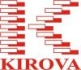 Д-Р КИРОВА– КУРС: ПРОГРАМИРАНЕ НА PASCAL FOR WINDOWS ДИНАМИЧНИ СТРУКТУРИ ОТ ДАННИ HTTP://WWW.KIROVA.ORG 028731319, 0886719393...