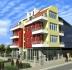Айтос-нов апартамент
