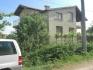 Продавам двуетажна тухлена къща в с. Царимир