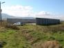 Продавам промишлен парцел 2626 кв.м. УПИ КЗСП, на 5 км. от митницата гр.Пловдив
