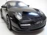 1.Радио управляем автомобил Porsche 911 GT2