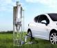 Инсталации за производство на биодизел