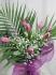 www.floratea.net - Доставки на цветя за Цветница