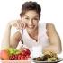 Wellness-zone.net -търговия с продукти за здравето