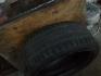 2 бр.зимни гуми Continental