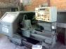 Продавам цифров струг СП 586 - ЗИТ 500