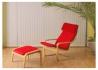 Луксозно кресло за релакс