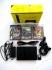 Отличен PS2 слим  + подаръци