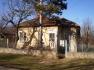 Собственик продава къща на 11км от град Белоградчик -  с. Гара Орешец