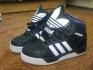 Продавам нови кецове Adidas