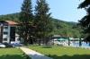 Подарете си релакс, развлечения и пролетно настроение в Троянски Балкан- в Комплекс...
