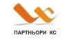 ЕЛЕКТРОТЕХНИК – Дистанционно професионално обучение