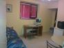 Стая за нощувки в идеален център гр,София за един човек.