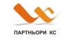 """КУРС """"СТРОИТЕЛЕН ТЕХНИК"""" - Дистанционно професионално обучение"""