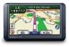 Продавам навигация за камион Garmin