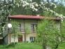 "Къща за гости ""Луиза"" Батошево"