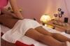 Тантра масаж
