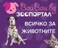 Научете всичко за животните в зоопортал baubau.bg