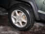 Продавам гуми Goodyears Wrangler 255/65/17 и джанти