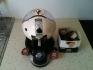 Продавам кафемашина KRUPS KP-210225/NESCAFE DOLCE GUSTO
