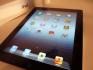 Продажба на Оригинален Apple iPhone на 4S 16/32gb/64gb Apple IPAD 3