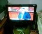 "LCD телевизор \""Хисенсе\"""