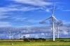 GREEN WORLD GROUP предлага продажба на проекти за вятърни генератори и соларни проекти