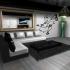 Интериорен дизайн 3DKEV-DESIGN архитектурно проектиране.