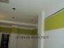 ШПАКЛОВАНЕ на стени,тавани,колони,фигури от гипсокартон и др,цени 2012