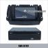 Renault Koleos кола DVD плейър, GPS навигация Bluetooth радио стерео телевизия SWE-R7197