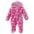 онлайн магазин за детски фирмени дрехи
