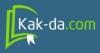 Директория за статии Kak-da.com - бъдещето на СЕО оптимизацията
