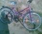 "велосипед \""Атлетик\"""