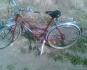 """велосипед \""""Експлозив\"""""""