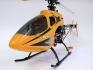 RC хеликоптери с дистанционно
