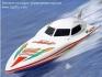 Лодки, моторници, скутери, кораби, подводници – Радио-управляеми