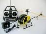 Хеликоптери, оригинални E-Sky Радио-управляеми за начинаещи и напреднали
