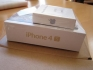 Brand New Apple iphone 4S 64GB(Buy 2 get 1 free)